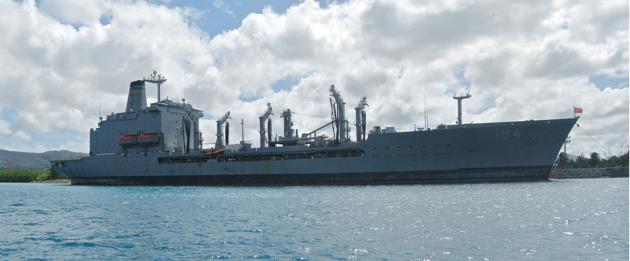 Ships and planes looking for MH370-The USNS John Ericsson, a replenishment oiler operated by the Military Sealift Command, has also sailed from Singapore this morning to support the search and rescue efforts.