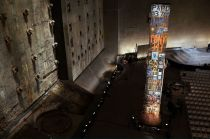 9-11 Museum Dedication23