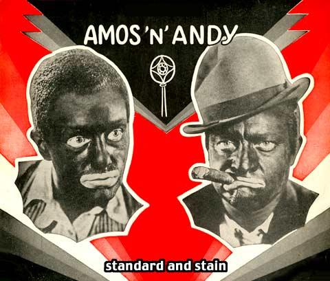 amos n andy 2