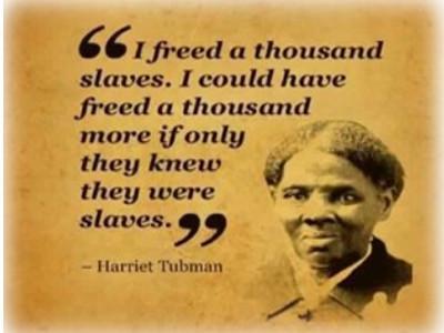 harriet_tubman02