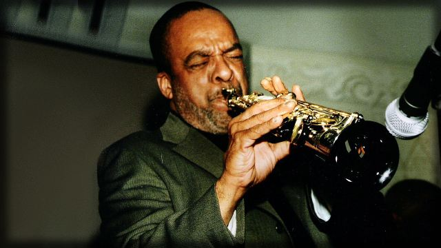 orig_Grover_Washington_Jr__01