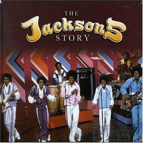jackson 5-14