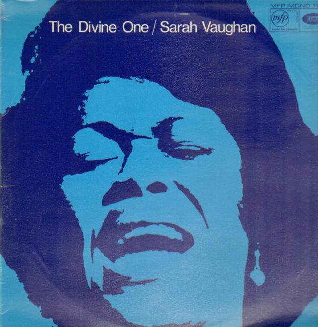 sarah_vaughan-the_divine_one