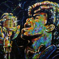 """Saturday Open Thread 