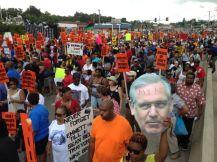 Rally in Ferguson14