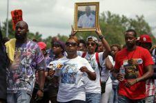 Rally in Ferguson17