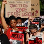 Rally in Ferguson25