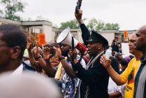 Rally in Ferguson28