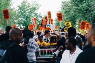 Rally in Ferguson31