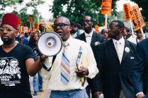 Rally in Ferguson34