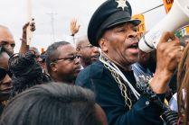 Rally in Ferguson35