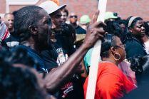 Rally in Ferguson37
