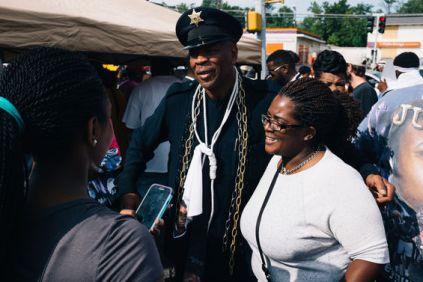 Rally in Ferguson38