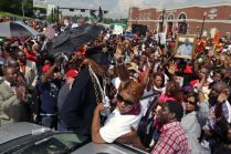 Rally in Ferguson5