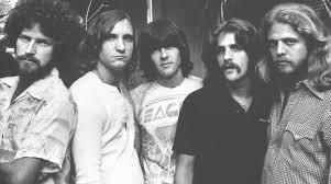 Eagles.3