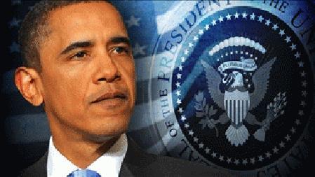 Obama4_6673