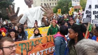 Ferguson October13