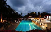 Beauty of Africa- Mombasa Kenya-East Africa