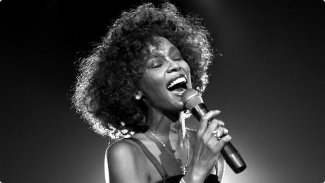 whitney houston-5