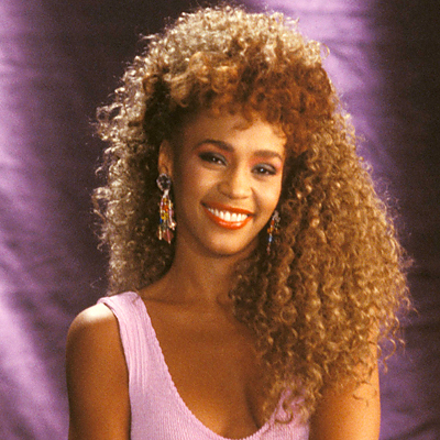 whitney houston-6