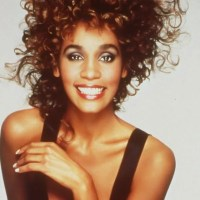 Monday Open Thread: Whitney Houston Week