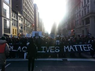 Justice4All March52
