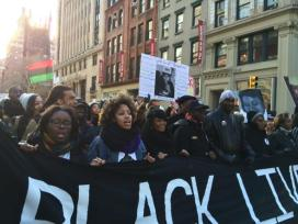 Justice4All March78