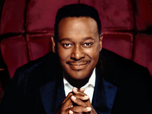 Luther Vandross-1
