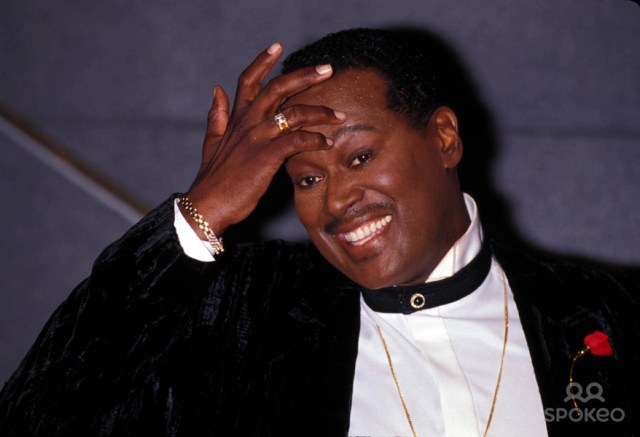 Luther Vandross-10