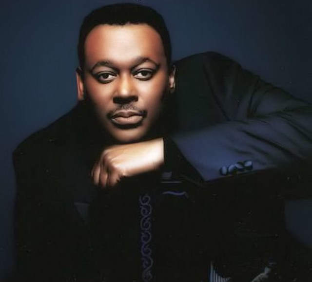 Luther Vandross-4