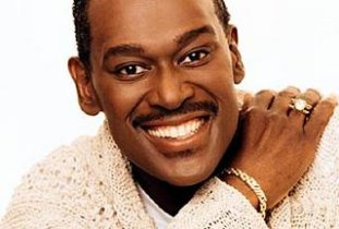 Luther Vandross-5