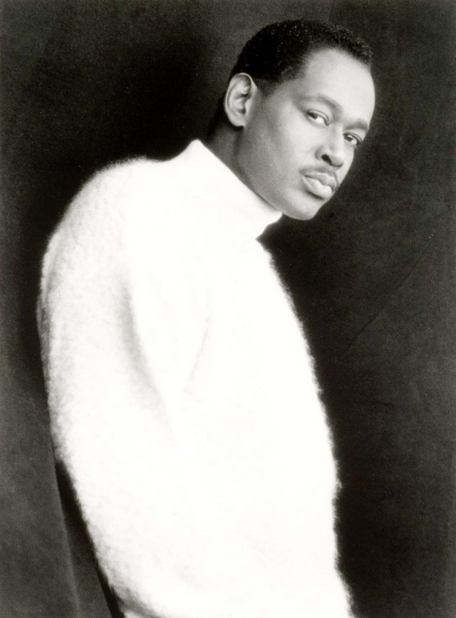 Luther Vandross-8
