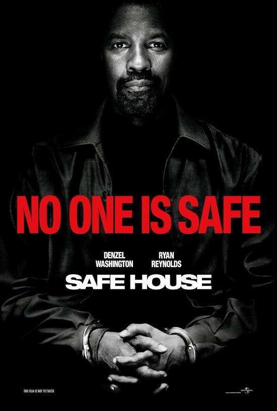 Denzel safe-house-movie-poster-01