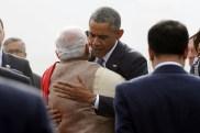 PM Narenda Modi 28