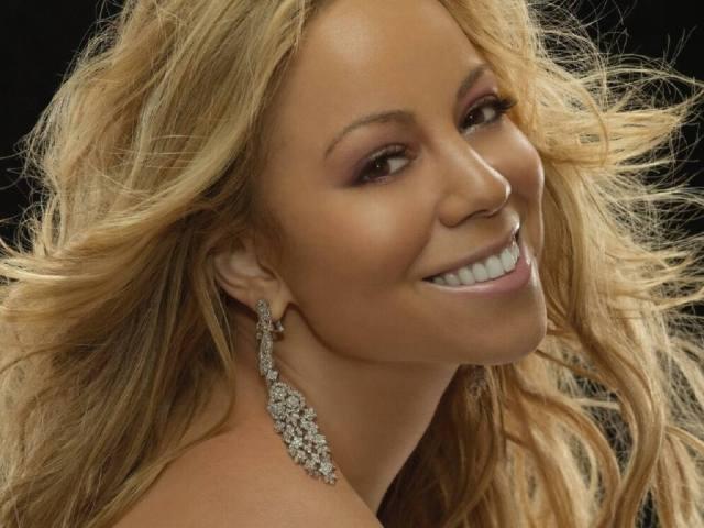 Mariah Carey-5