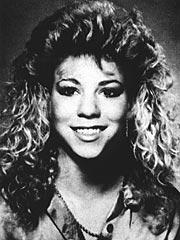 Mariah Carey-8