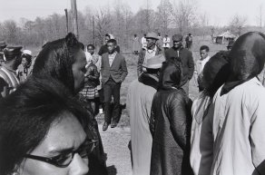 Rare Photos -Selma6