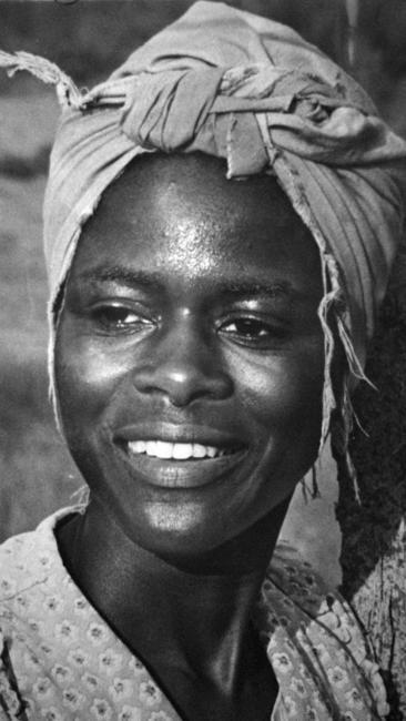 la-et-oscars-2014-african-american-award-nomin-002