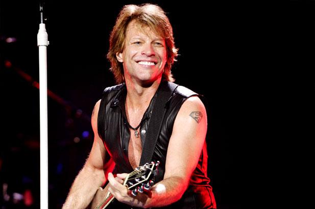 Bon Jovi-4