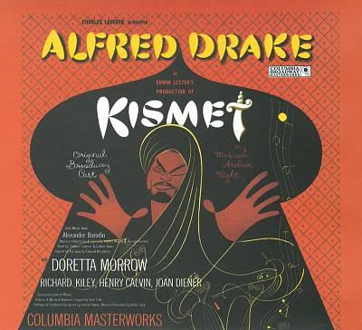 kismet_import-original_broadway_cast-16904719-frnt