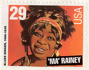ma-rainey-stamp