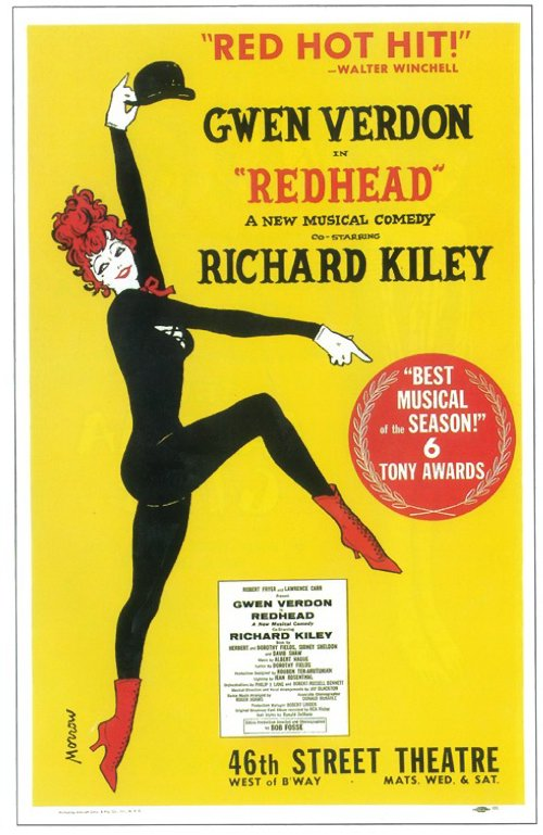 redhead-broadway-movie-poster-1959-1020407224