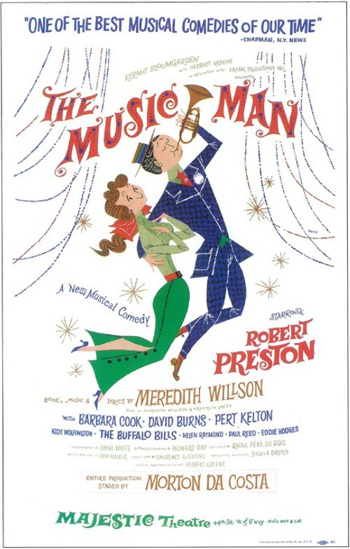 the-music-man-broadway-movie-poster-1957-1020407234