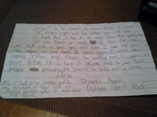 dylan roof letter.2