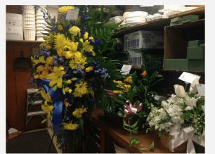 Sandra Bland funeral photos 11