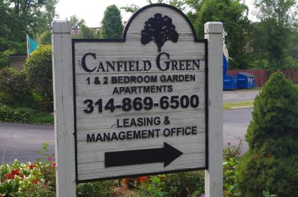 Canfield Green