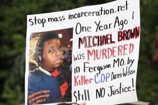 remembering mike brown 8
