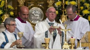 Pope in Philly 24
