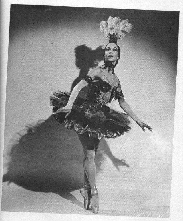 janet collins ballerina-1