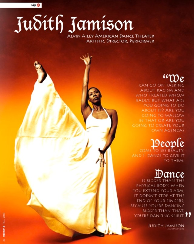 Judith Jamison Dancer-11
